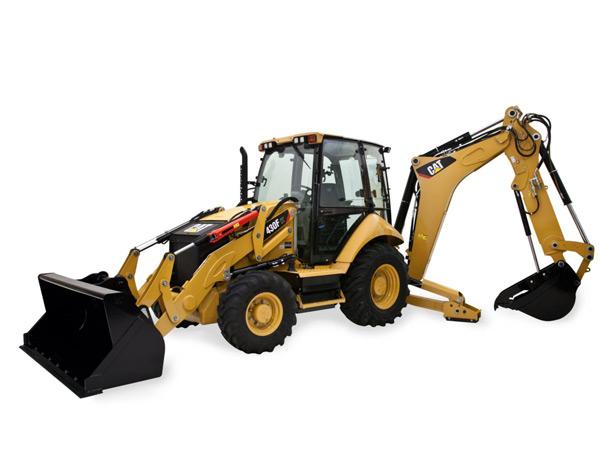 Produzione-componenti-per-macchine-da-cantiere
