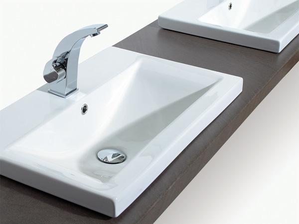 Lavabo-e-contenitori-personalizzati