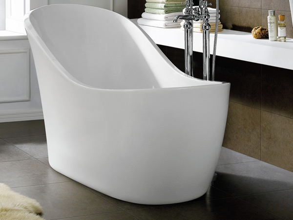 Riparazione Vasca Da Bagno Vetroresina : Vasche da bagno curve vetroresina vasca in vetroresina