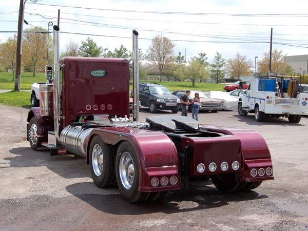Prezzi-spoiler-per-camion