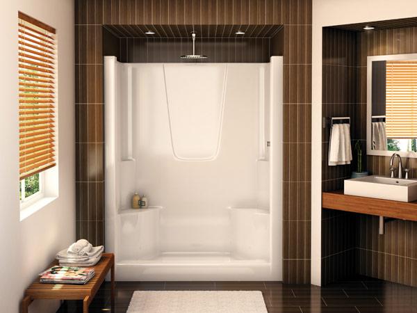 Vasche da bagno in vetroresina lampade da tavolo letti - Vasca da bagno acciaio prezzi ...