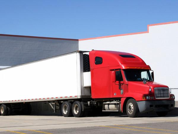 Produttori-protezioni-per-autocarri-e-furgoni