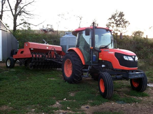 Produzione-rivestimenti-per-mezzi-agricoli