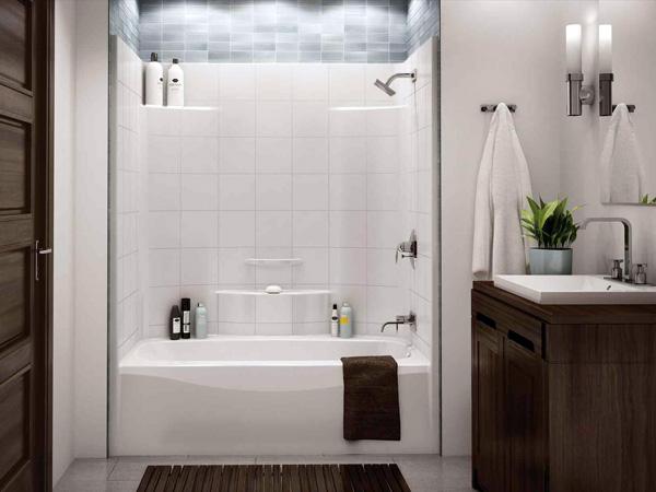Prezzi Vasche Da Bagno In Vetroresina : Vasche da bagno in vetroresina u2013 lampade da tavolo letti poltrone da